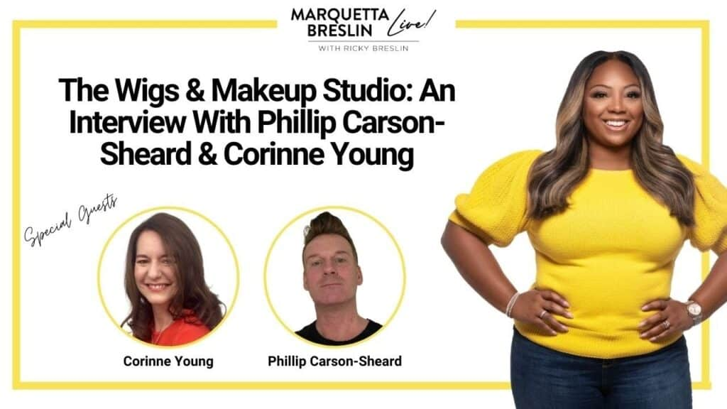 ea8dac56-the-wigs-makeup-studio-an-interview-with-phillip-carson-sheard-connie-young